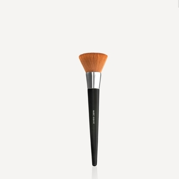 Powder & Kabuki Brush