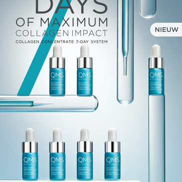 Collagen Concentrate 7-Days System.